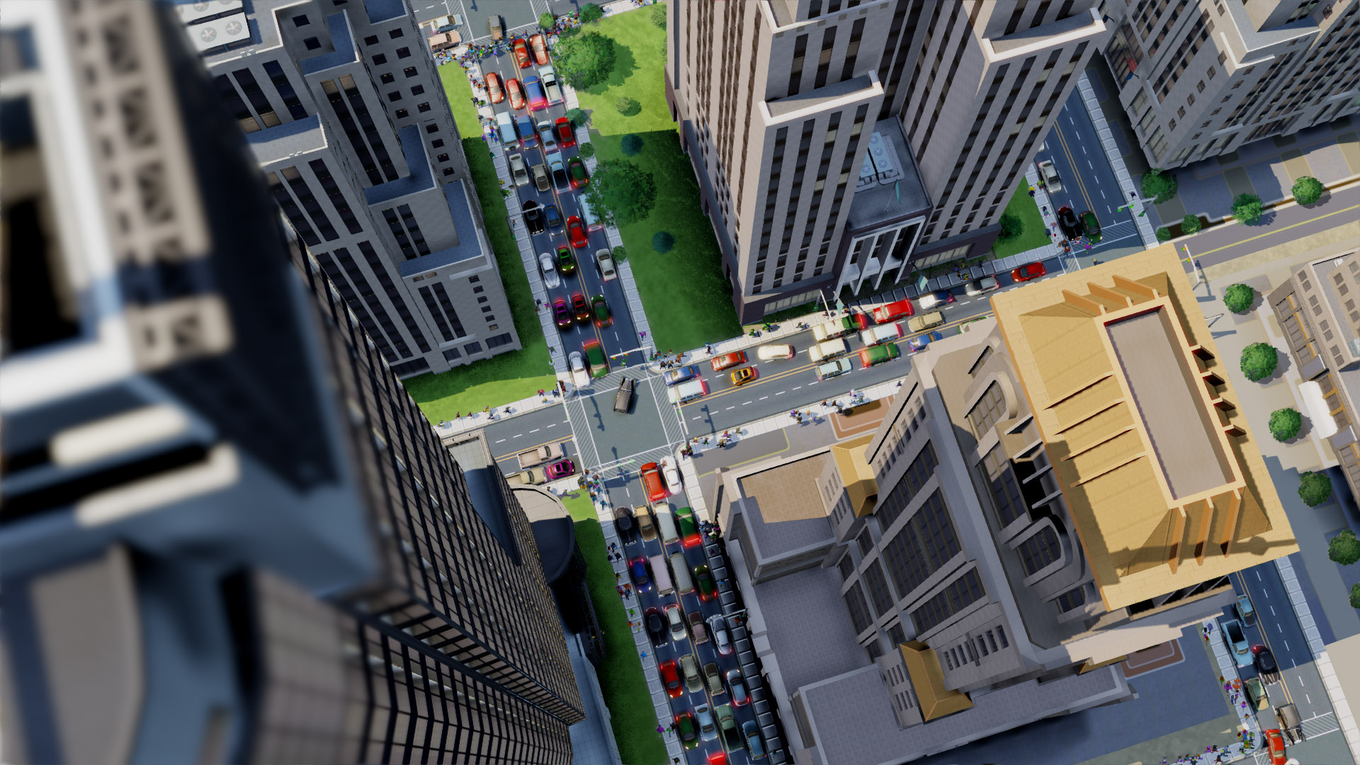 SimCity%20Intelligent%20Sims%20copia.jpg
