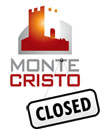 Quiebra de Monte Cristo Multimedia
