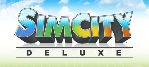 SimCity DLX